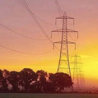 Энергетические компании Великобритании должны вернуть153 млн.фунтов с закрытых счетов потребителей