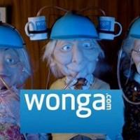 Wonga нанимает управляющего из страховой компании для восстановления подмоченной репутации