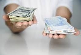 Украина имеет достаточно ресурсов для регулировки валютного рынка