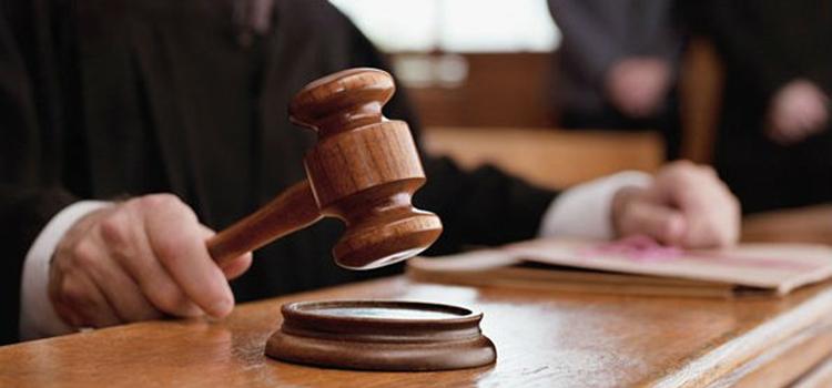 Apple заплатит за нарушение патентных норм