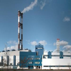 Россия перестала получать электроэнергию из Казахстана