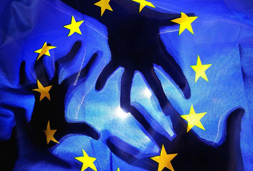 Бюджет ЕС еще не согласован