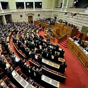 Власти Греции не договорились с Евробанком