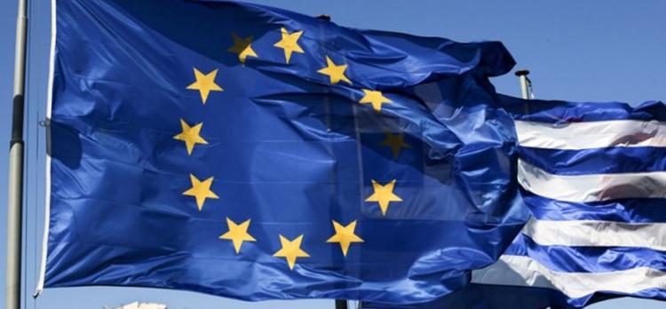 Власти Греции не согласовали бюджет с еврокредиторами