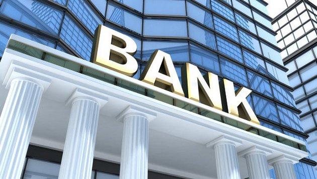 Как банки будут возвращать потребительские кредиты