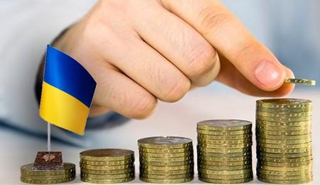 Украинский инвестиционный климат: к чему готовиться?