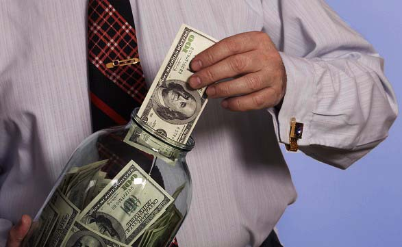 Как приумножить свой капитал в 2015 году