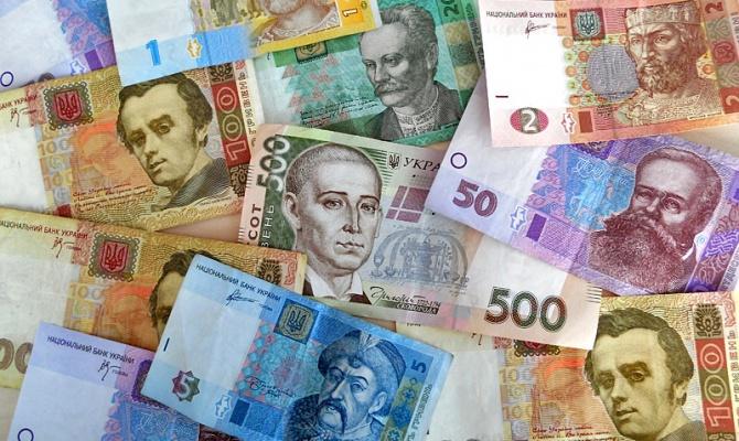 Валютная лихорадка 2014. Что происходит с долларом?