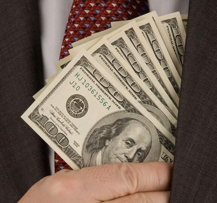Новый курс доллара вызвал у украинцев шок