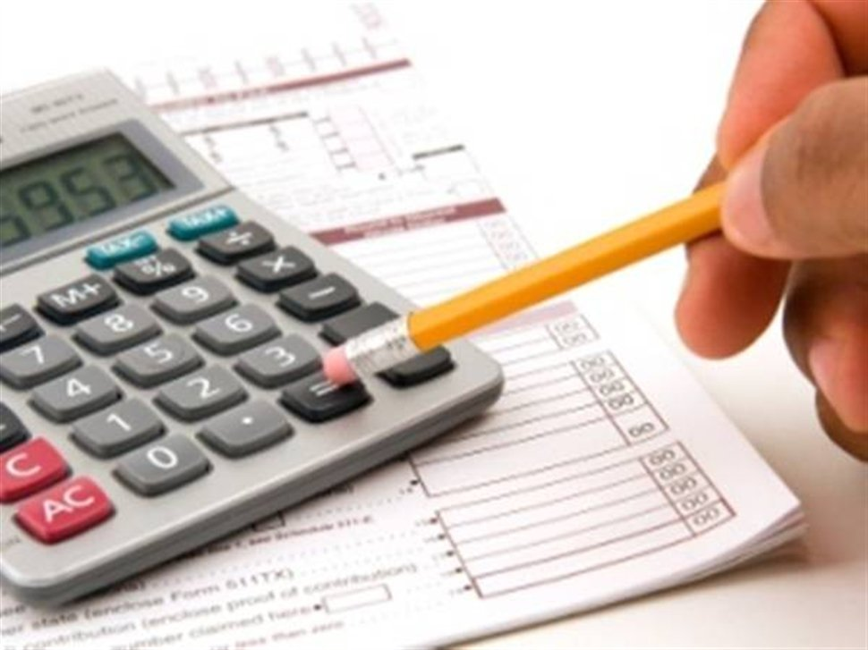 Изменения в налогообложении Украины