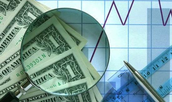 Ведущие мировые банки оштрафованы