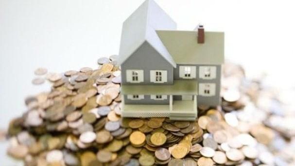 Чем запомнится 2014 год на рынке недвижимости?