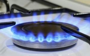 Газ или нацвалюта - Вот в чем вопрос