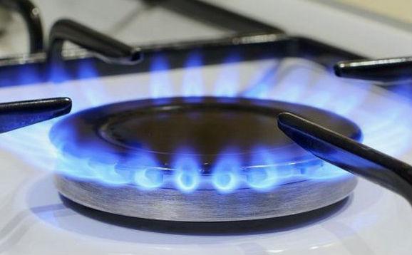 Страна перед выбором: газ или нацвалюта