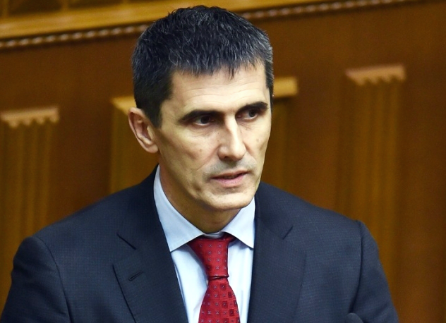 Генпрокурор намерен вернуть деньги, украденные Януковичем