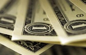 НБУ спасет банки кредитами