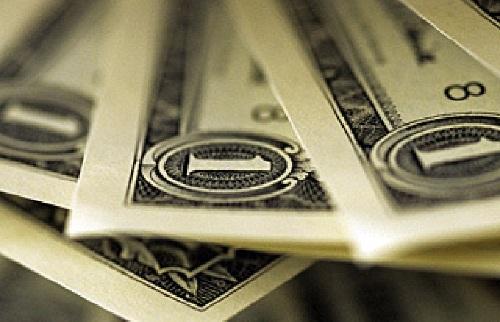 НБУ пытался спасти неплатежеспособные банки, выделив 13 млрд. гривен
