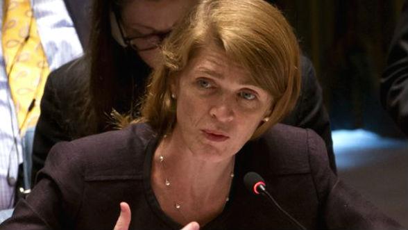 В ООН рассказали о планах России