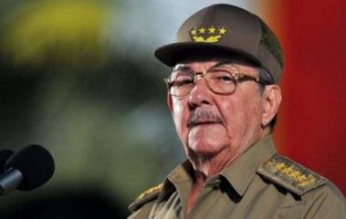Куба и США налаживают отношения