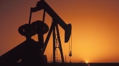 США намерены увеличить добычу нефти в течение 2 лет