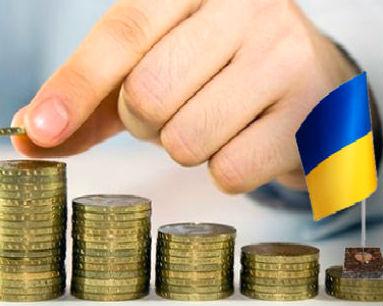 В МВФ не смогли рассчитать темпы роста госдолга Украины
