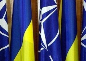 В НАТО обсудили положение в Украине