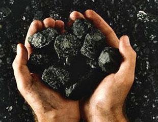 В Украине казахстанский уголь придёт на замену российскому