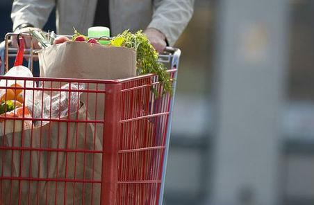 Какова стоимость потребительской корзины в разных странах?