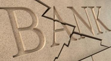 Санкции могут спровоцировать панику в банках России