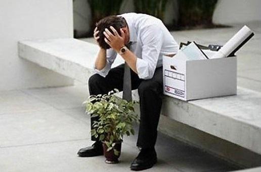 Безработица в Москве вернулась к уровню 2008 года