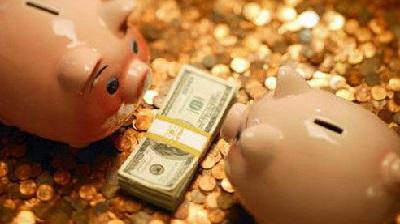 Бюджет 2015 относительно личных доходов и расходов украинцев