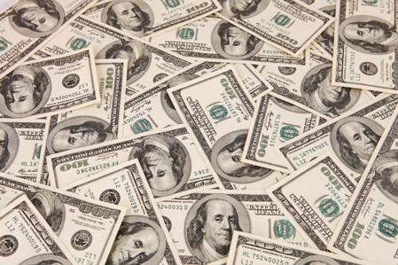 Будет ли увеличена денежная помощь Украине?