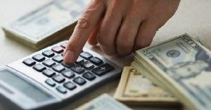 Финансовые итоги года