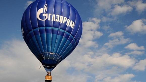 «Газпром» наращивает объем долгов и теряет прибыль