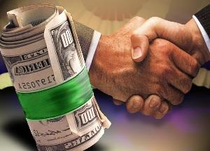 Перспективы инвестирования в экономику Украины