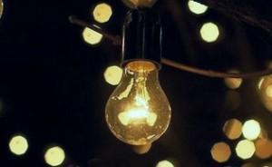 Ночной тариф за электричество для предприятий будет снижен