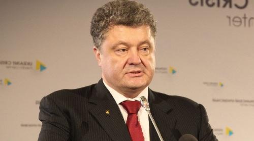 Как скоро Украина избавится от газовой зависимости?