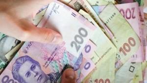 Кредитные союзы в Украине на грани закрытия