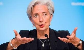 На что будут потрачены деньги от Канады и МВФ