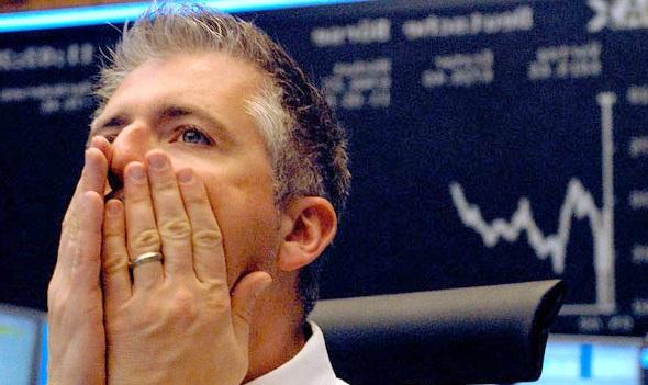 Каким может быть новый виток финансового кризиса?