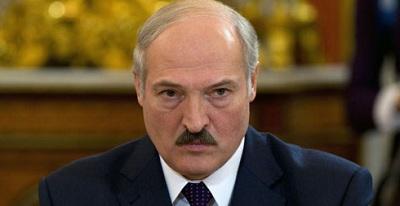Белорусы теперь будут платить налог за тунеядство