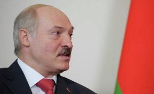 Почем природный газ для Белоруссии?