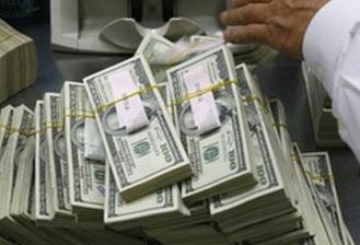 Международный валютный фонд планирует выдать Украине очередную финансовую помощь