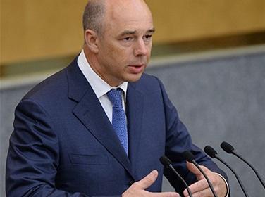 РФ вправе запрашивать от Украины погашения финансового займа в 3 млрд. $?