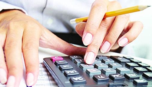 Коротко о изменениях в налоговом законодательстве