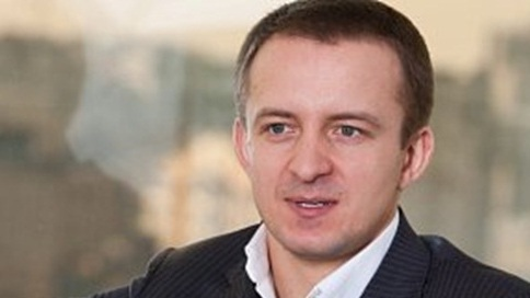 Николая Гуту разыскивает Интерпол