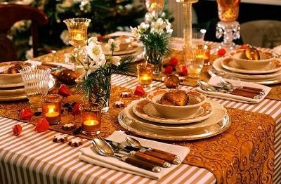Полмиллиарда гривен за продукты к праздничному столу отправились на свалку