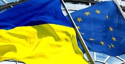 Нововведённые налоги в Украине не должны перечить нормам Всемирной торговой организации
