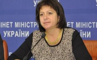 Прогнозы о дефолте в Украине ни разу не оправдывались