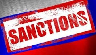 Ужесточить или смягчить санкции в отношении России – европейские лидеры на распутье